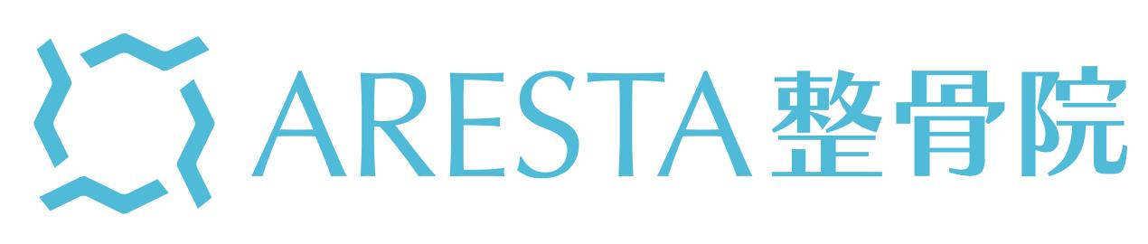 logo-aresta